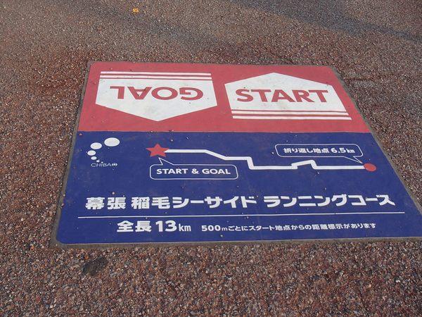 P4150005_R.JPG