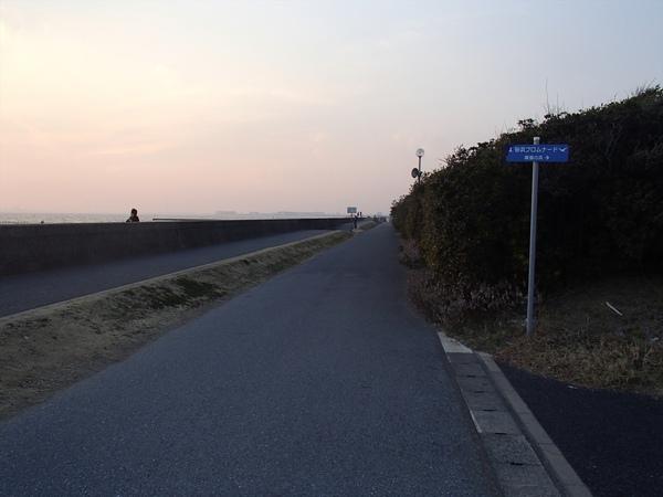 P4150026_R.JPG